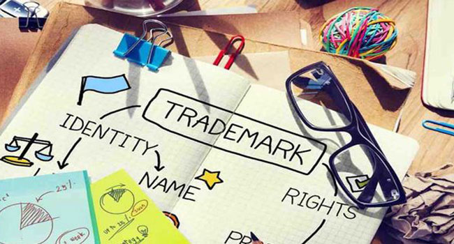 Trade mark registration in india